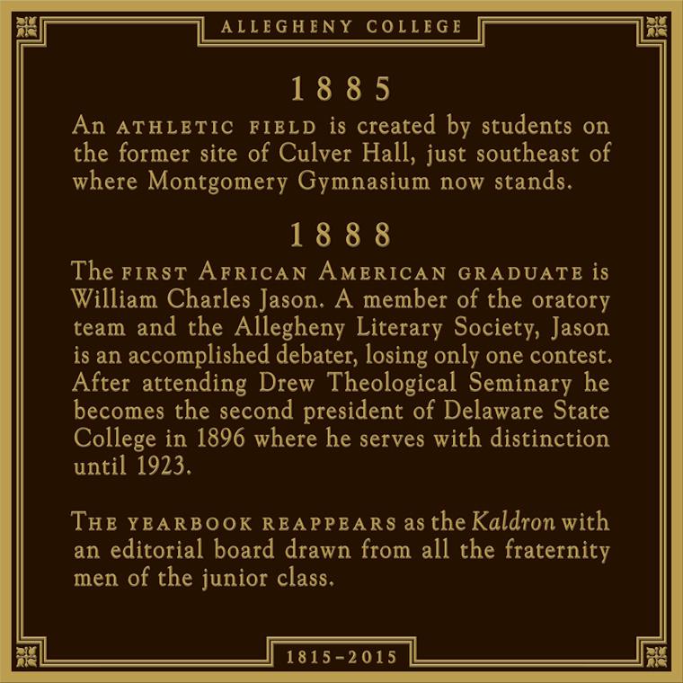 plaque-sample-1885-760