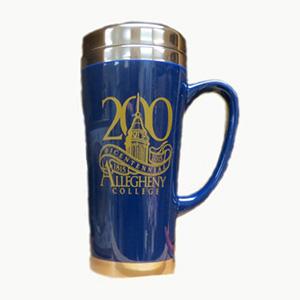 mug-300x300