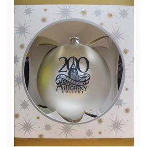ornament-silver-300x300