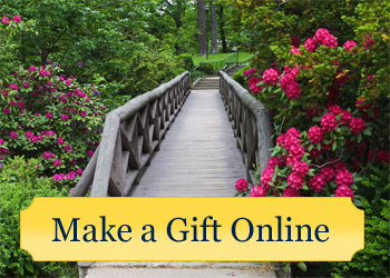 Make a Gift Online to Allegheny College
