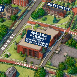 map-academiccommons-300x300