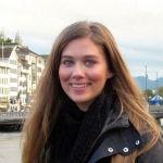 Jessica Brodman '15