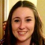 Kate Touscany '16