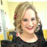 Katie Beisler '16