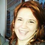 Emma Grossman '17