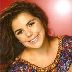 Bethany Crile '15