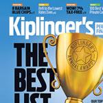 2014-15Kiplinger