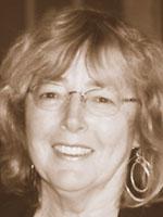 Bobbie Heller Watson '60