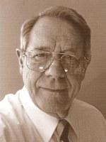 Don Covill Skinner '54