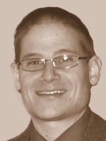Gregory M. Kapfhammer '99