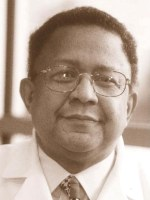 John Herbert Niles '59