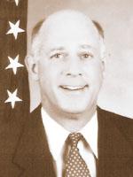 John M. Kelso, Jr. '66