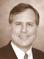 John F. Sutphen '78