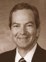 Thomas J. Sadvary '75