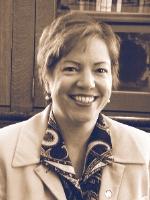 Melissa C. Mencotti