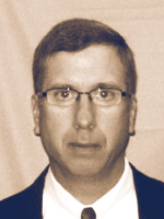 Michael M. Alch '78