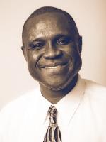 Stephen Z. Onyeiwu