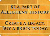 Buy a Brick Today