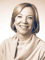 Christine Scott Nelson '73, P'14