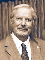 Dr. John Jack Lehman '54, P'87