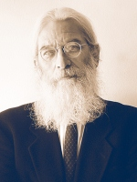 John Vanco '68