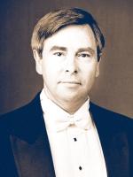 Lowell Hepler