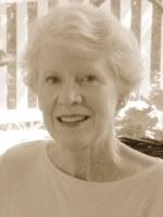 Nancy Morse Parker '72