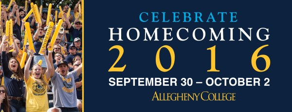 Homecoming2016_WebHeader1