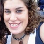 Rachel Dingman