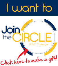 IWanttoJointheCirclebutton (1)