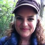 Kelly Mednis