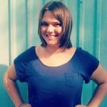 Jennifer Reinwald 8-28-14