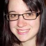 Sarah McAfoose 9-18-14
