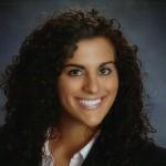 Stephanie Mancine 10-24-14 CROPPED