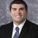 Trevor Colvin 10-15-15