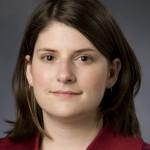 Melissa Spas
