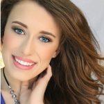 Brianna Layman 4-29-16 Cropped