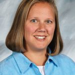 Jennifer FitzPatrick 11-14-16