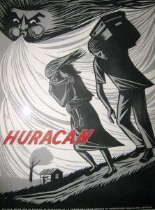 huracan1