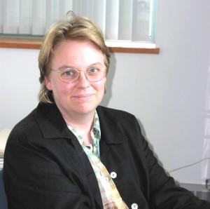 Catharina Coenen