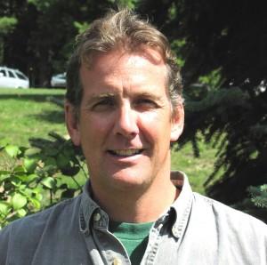 Scott Wissinger