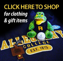 Shop for clothing and gift items