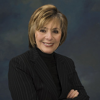 Barbara_Boxer,_Official_Portrait,_112th_Congress-400x400