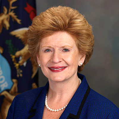Debbie_Stabenow,_official_portrait-400x400