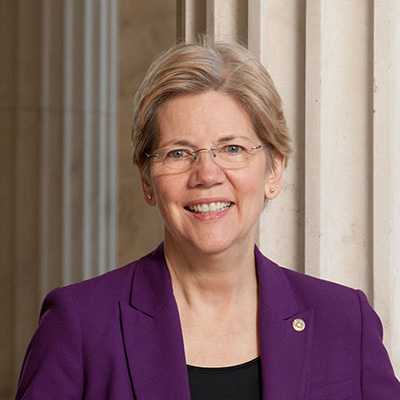 Elizabeth_Warren--Official_113th_Congressional_Portrait--400x400