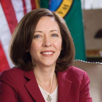 Maria_Cantwell,_official_portrait,_110th_Congress-400x400