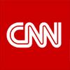 cnn-logo-100x100