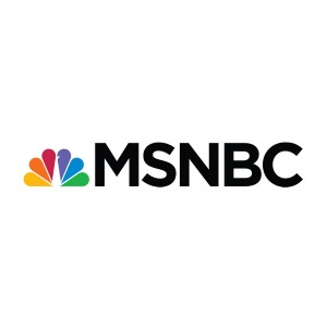 msnbc-logo-600x600