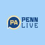 pennlive-logo-150x150