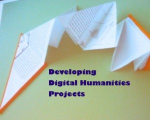 digital_humanities_projects